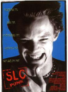 Stevo - SLC Punk